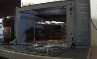 форель в микроволновке фото 5
