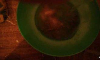 запеченная капуста в микроволновке фото 2