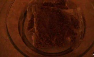 гречка в пакетиках в микроволновке фото 2