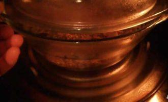 гречка в пакетиках в микроволновке фото 3