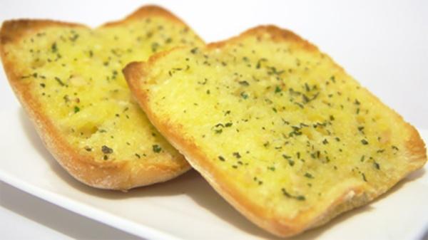 как поджарить хлеб в микроволновке фото 11
