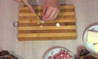 мясо в горшочке в микроволновке фото 5