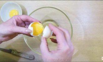 десерт в микроволновке за 5 минут в кружке фото 4