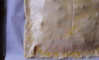 хачапури в микроволновке рецепт фото 3