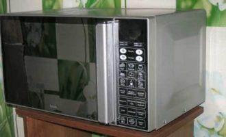 А можно ли запечь слоеное тесто в микроволновке? Простые рецепты выпечки