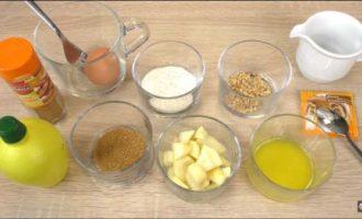 Нежный и вкусный пирог: рецепт в микроволновке в кружке