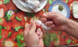как запечь рыбу в микроволновке фото 1