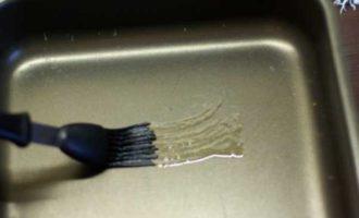 как пожарить тыквенные семечки в микроволновке фото 2