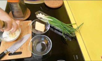 крошка картошка в микроволновке фото 4