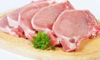 мясо в микроволновке гриль фото 1