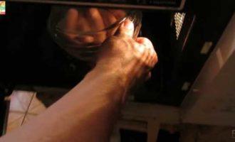 Как правильно варить в микроволновке сардельки? Сколько нужно времени?