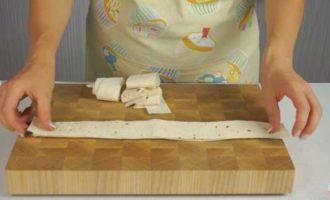 Чипсы из лаваша в микроволновке: 5 минут и закуска на столе