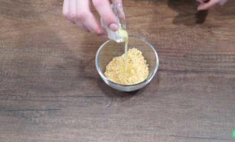 Нежнейший чизкейк из сыра или творога: готовим в микроволновке