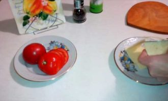 кабачки в микроволновке фото 4