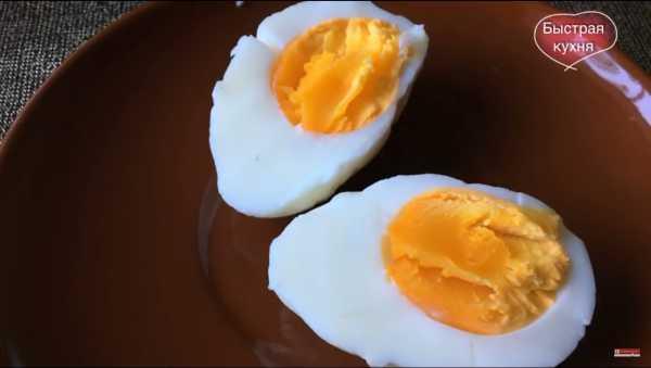 как сварить яйца в микроволновке фото 7
