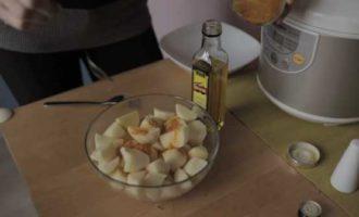 что можно приготовить в микроволновке из картошки фото 2