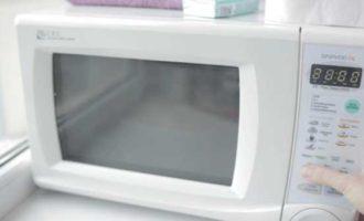 что можно приготовить в микроволновке из картошки фото 5
