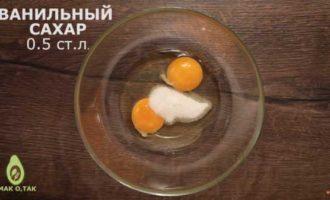 сырники в микроволновке фото 1