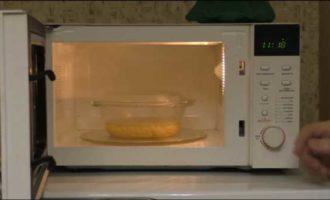 Как сварить в микроволновке макароны? Пошаговые рецепты с фото и видео