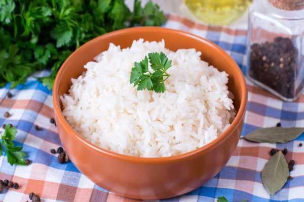 рис в микроволновке фото 6